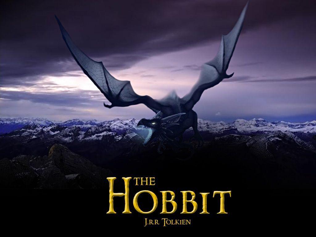 bilbo le hobbit le jeu vidéo